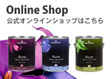 Onlinshop