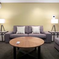 20140121_事例サービスアパートメント恵比寿401号室_1