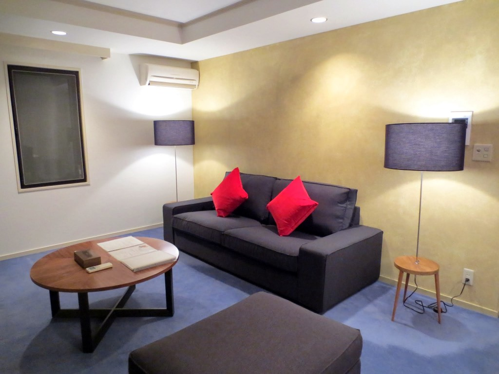 20140110_事例サービスアパートメント恵比寿201号室_1