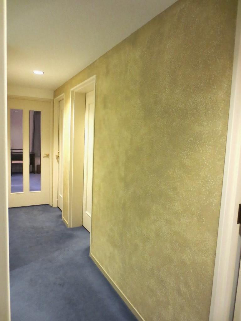 20140110_事例サービスアパートメント恵比寿201号室_3