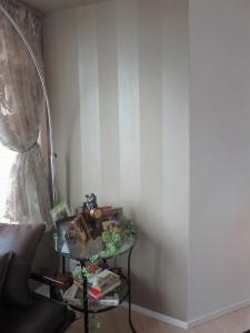 Yuuさん施工写真4(after)